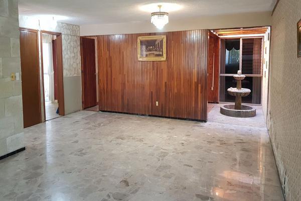 Foto de oficina en renta en avenida juan palomar y arias 426, residencial juan manuel, guadalajara, jalisco, 15173781 No. 03