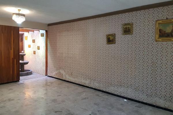 Foto de oficina en renta en avenida juan palomar y arias 426, residencial juan manuel, guadalajara, jalisco, 15173781 No. 04