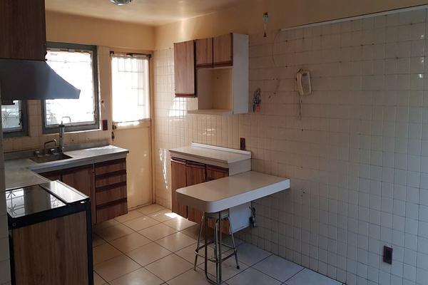Foto de oficina en renta en avenida juan palomar y arias 426, residencial juan manuel, guadalajara, jalisco, 15173781 No. 05