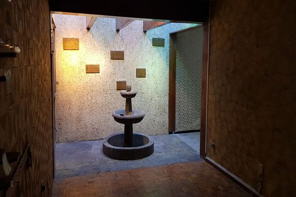 Foto de oficina en renta en avenida juan palomar y arias 426, residencial juan manuel, guadalajara, jalisco, 15173781 No. 06
