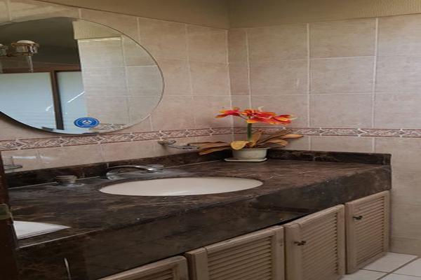 Foto de oficina en renta en avenida juan palomar y arias 426, residencial juan manuel, guadalajara, jalisco, 15173781 No. 07