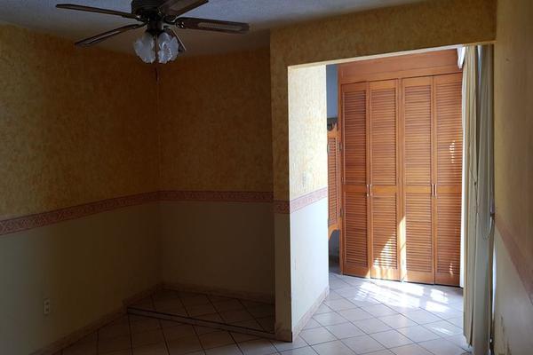 Foto de oficina en renta en avenida juan palomar y arias 426, residencial juan manuel, guadalajara, jalisco, 15173781 No. 08
