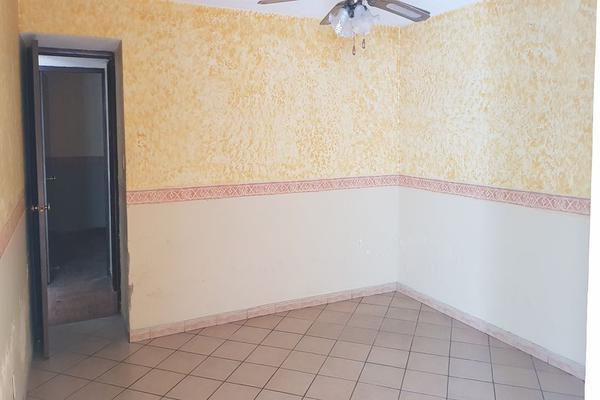 Foto de oficina en renta en avenida juan palomar y arias 426, residencial juan manuel, guadalajara, jalisco, 15173781 No. 09