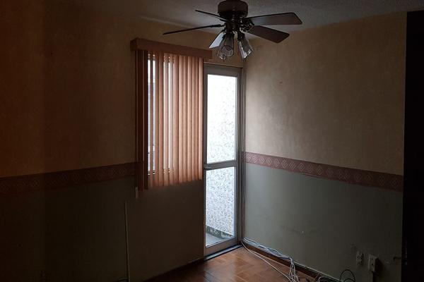 Foto de oficina en renta en avenida juan palomar y arias 426, residencial juan manuel, guadalajara, jalisco, 15173781 No. 10