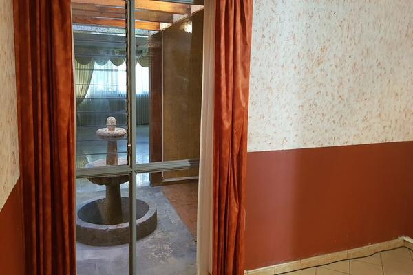 Foto de oficina en renta en avenida juan palomar y arias 426, residencial juan manuel, guadalajara, jalisco, 15173781 No. 11