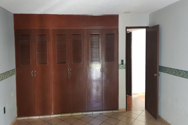 Foto de oficina en renta en avenida juan palomar y arias 426, residencial juan manuel, guadalajara, jalisco, 15173781 No. 12