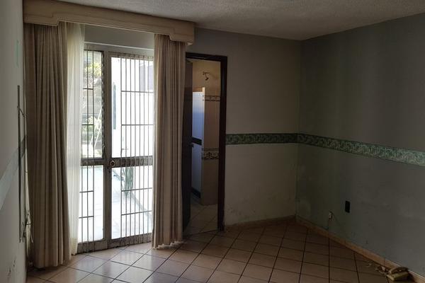 Foto de oficina en renta en avenida juan palomar y arias 426, residencial juan manuel, guadalajara, jalisco, 15173781 No. 13