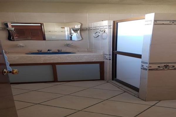 Foto de oficina en renta en avenida juan palomar y arias 426, residencial juan manuel, guadalajara, jalisco, 15173781 No. 14