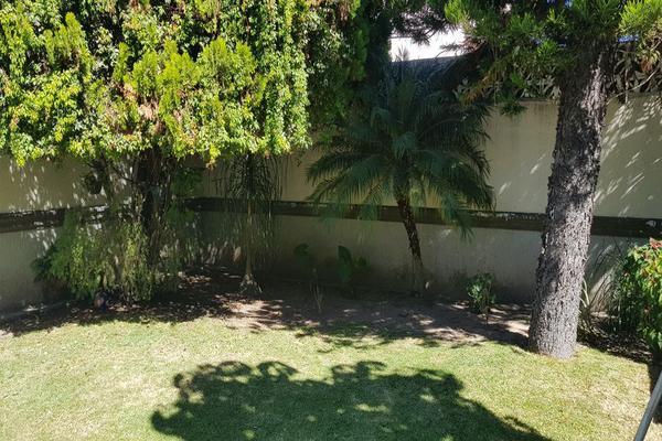 Foto de oficina en renta en avenida juan palomar y arias 426, residencial juan manuel, guadalajara, jalisco, 15173781 No. 15