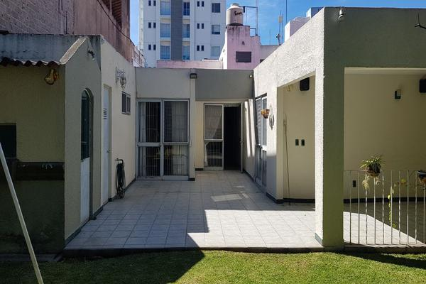 Foto de oficina en renta en avenida juan palomar y arias 426, residencial juan manuel, guadalajara, jalisco, 15173781 No. 17