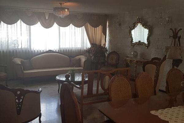 Foto de oficina en renta en avenida juan palomar y arias 426, residencial juan manuel, guadalajara, jalisco, 0 No. 18