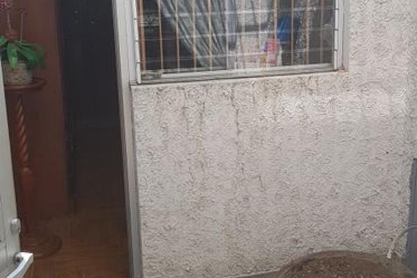 Foto de oficina en renta en avenida juan palomar y arias 426, residencial juan manuel, guadalajara, jalisco, 0 No. 19