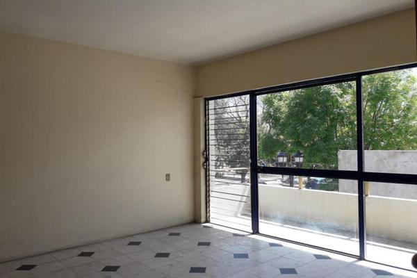 Foto de local en venta en avenida juarez 1, oaxaca centro, oaxaca de juárez, oaxaca, 14470213 No. 05