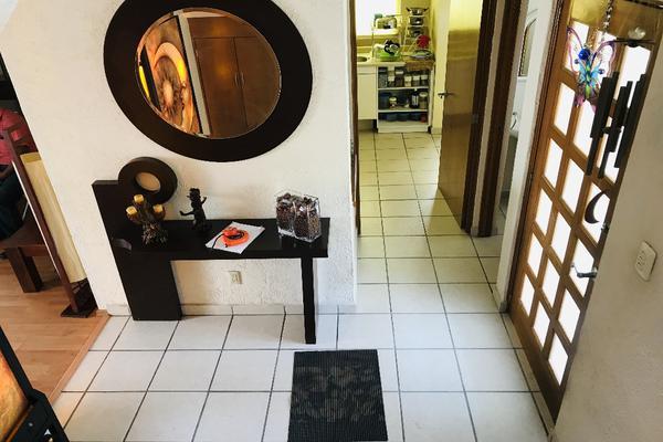 Foto de casa en condominio en venta en avenida juarez , san miguel xochimanga, atizapán de zaragoza, méxico, 5969094 No. 06
