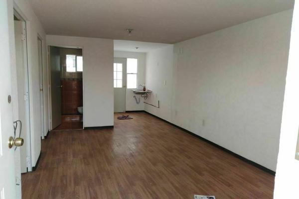 Foto de casa en renta en avenida juglares 201 , real del cid, tecámac, méxico, 0 No. 04