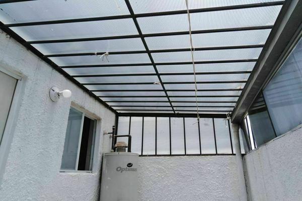 Foto de casa en renta en avenida juglares 201 , real del cid, tecámac, méxico, 0 No. 09