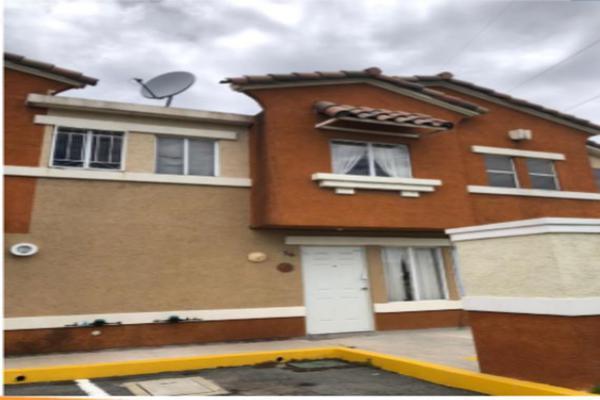 Foto de casa en venta en avenida juglares , real del cid, tecámac, méxico, 0 No. 02