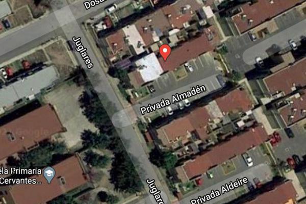 Foto de casa en venta en avenida juglares , real del cid, tecámac, méxico, 0 No. 04