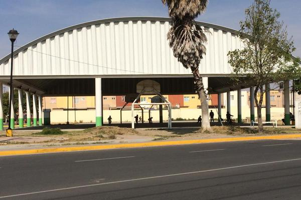 Foto de departamento en venta en avenida juglares unidad d2 manzana 55 lote 1 205, real del cid, tecámac, méxico, 0 No. 13