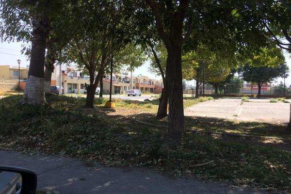 Foto de departamento en venta en avenida juglares unidad d2 manzana 55 lote 1 205, real del cid, tecámac, méxico, 0 No. 15