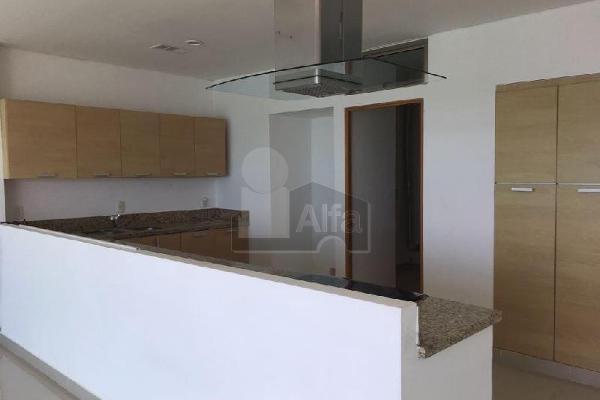 Foto de departamento en renta en avenida kukulcan , zona hotelera, benito juárez, quintana roo, 5708808 No. 04