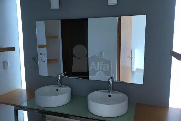 Foto de departamento en renta en avenida kukulcan , zona hotelera, benito juárez, quintana roo, 5708808 No. 05