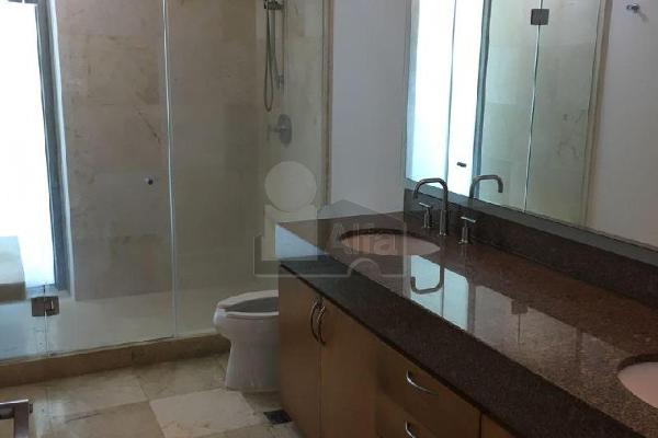 Foto de departamento en renta en avenida kukulcan , zona hotelera, benito juárez, quintana roo, 5708808 No. 07