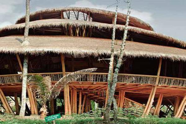 Foto de terreno habitacional en venta en avenida kukulhan , tulum centro, tulum, quintana roo, 0 No. 03