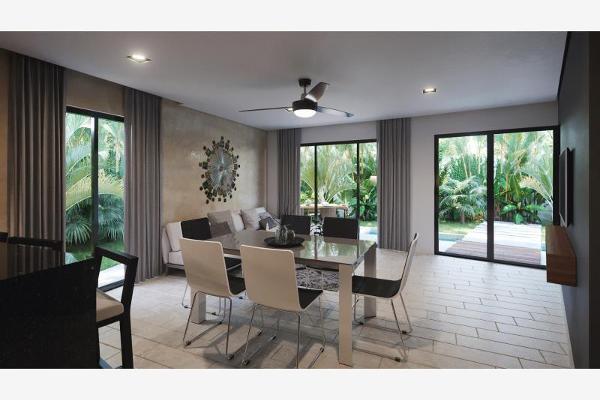 Foto de departamento en venta en avenida kukulkan 00, villas tulum, tulum, quintana roo, 7253202 No. 07