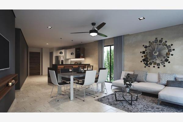 Foto de departamento en venta en avenida kukulkan 00, villas tulum, tulum, quintana roo, 7253202 No. 08
