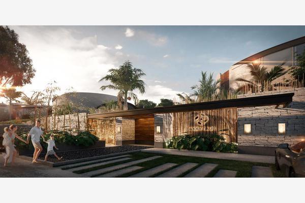 Foto de departamento en venta en avenida kukulkan 43, tulum centro, tulum, quintana roo, 10121243 No. 02