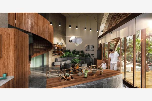 Foto de departamento en venta en avenida kukulkan 43, tulum centro, tulum, quintana roo, 10121243 No. 17