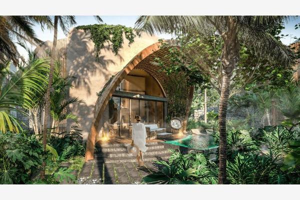 Foto de departamento en venta en avenida kukulkan 43, villas tulum, tulum, quintana roo, 10121243 No. 18