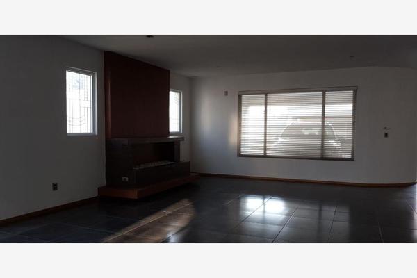 Foto de casa en venta en avenida la asuncion 00, bellavista, metepec, méxico, 5331570 No. 06