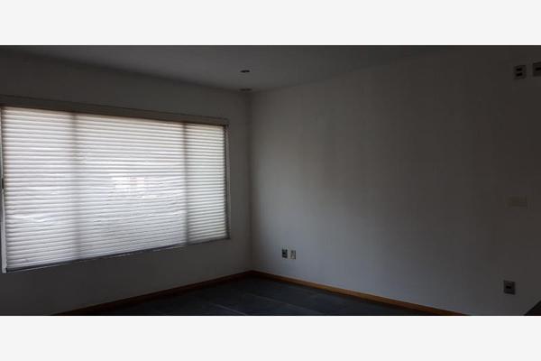 Foto de casa en venta en avenida la asuncion 00, bellavista, metepec, méxico, 5331570 No. 07