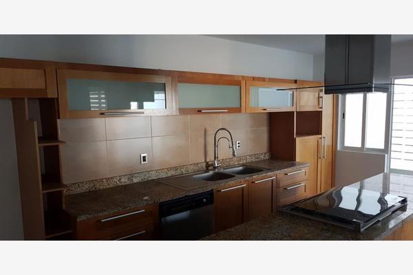 Foto de casa en venta en avenida la asuncion 00, bellavista, metepec, méxico, 5331570 No. 14