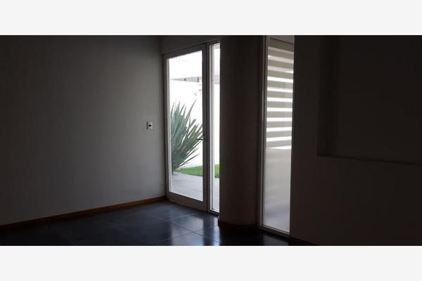 Foto de casa en venta en avenida la asuncion 00, bellavista, metepec, méxico, 5331570 No. 15