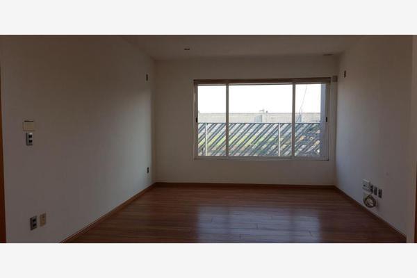 Foto de casa en venta en avenida la asuncion 00, bellavista, metepec, méxico, 5331570 No. 16