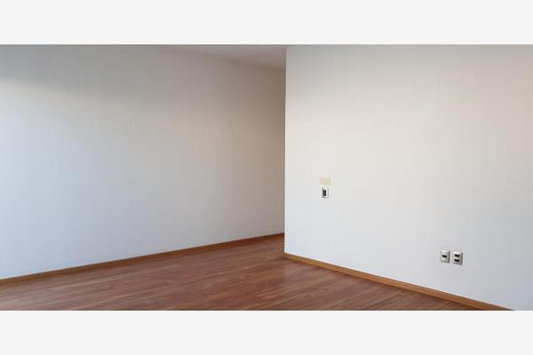 Foto de casa en venta en avenida la asuncion 00, bellavista, metepec, méxico, 5331570 No. 24
