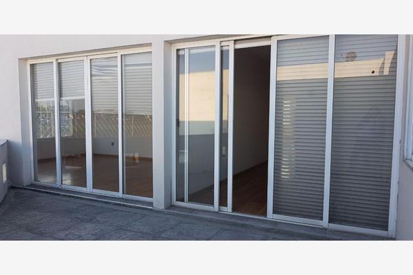 Foto de casa en venta en avenida la asuncion 00, bellavista, metepec, méxico, 5331570 No. 25