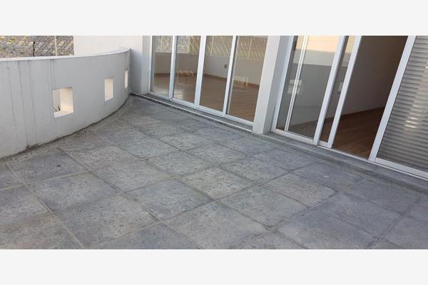 Foto de casa en venta en avenida la asuncion 00, bellavista, metepec, méxico, 5331570 No. 26