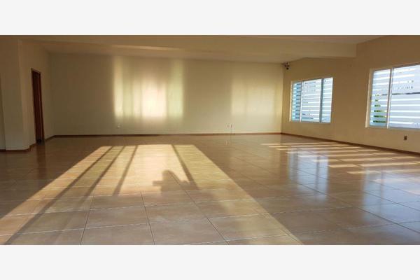 Foto de casa en venta en avenida la asuncion 00, bellavista, metepec, méxico, 5331570 No. 34