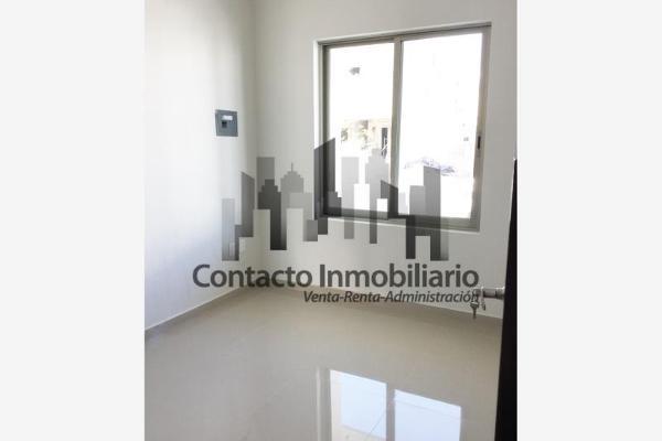 Foto de casa en venta en avenida la cima 2, la cima, zapopan, jalisco, 4425623 No. 03