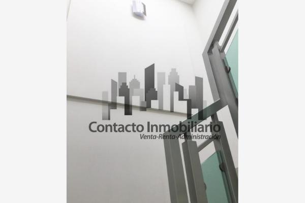 Foto de casa en venta en avenida la cima 2, la cima, zapopan, jalisco, 4425623 No. 07