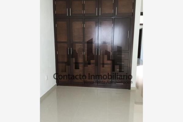 Foto de casa en venta en avenida la cima 2, la cima, zapopan, jalisco, 4425623 No. 08
