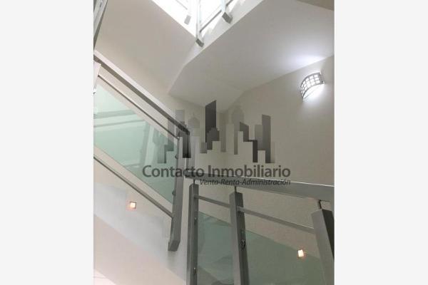 Foto de casa en venta en avenida la cima 2408, la cima, zapopan, jalisco, 4300206 No. 11
