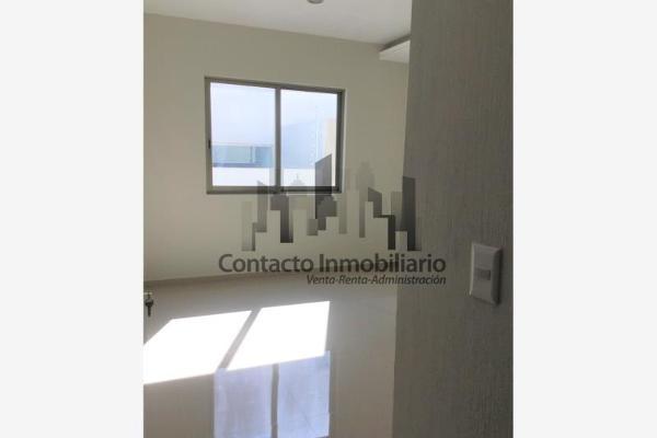 Foto de casa en venta en avenida la cima 2408, la cima, zapopan, jalisco, 4300206 No. 12