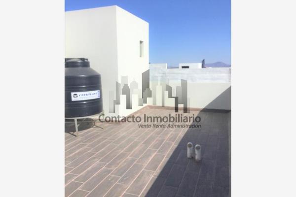 Foto de casa en venta en avenida la cima 2408, la cima, zapopan, jalisco, 4300206 No. 25