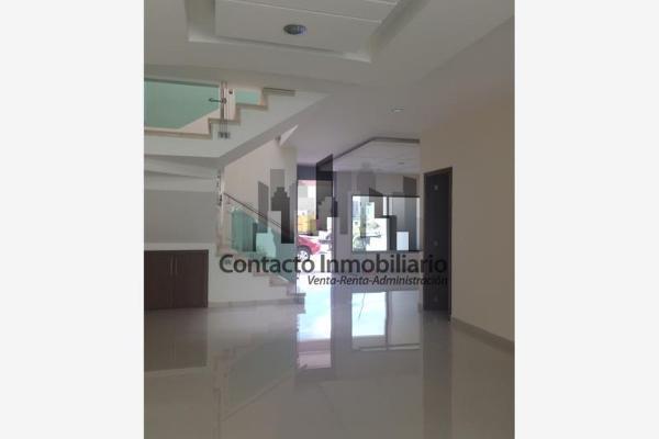 Foto de casa en venta en avenida la cima 2408, la cima, zapopan, jalisco, 4310523 No. 06