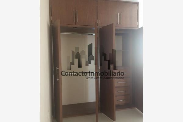Foto de casa en venta en avenida la cima 2408, la cima, zapopan, jalisco, 4310523 No. 12